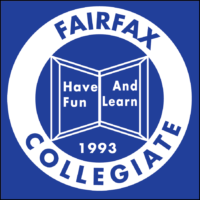 Fairfax Collegiate