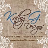 Kathy G Designs