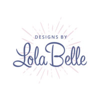 Designs by Lola Belle