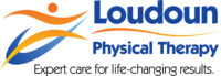 Loudoun Physical Therapy