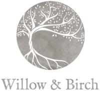 Willow  Birch