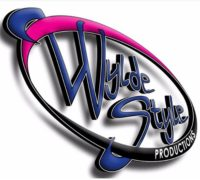 Wylde Style Productions