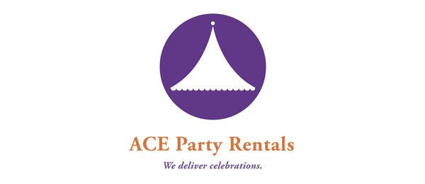 ACE Party Rentals