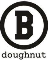 B Doughnut