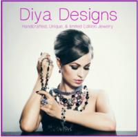 Diya Designs