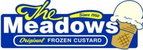 Meadows Custard