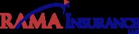Rama Insurance