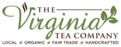 Virginia Tea Company