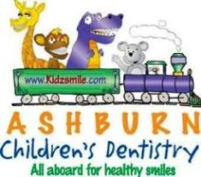 Ashburn Children's Dentistry