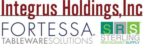 Fortessa/ SRS/ Integrus Holdings Inc.