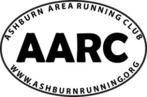 Ashburn Area Running Club